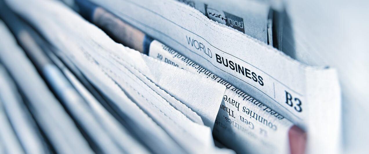 Contact Social Media Press Releases / PR
