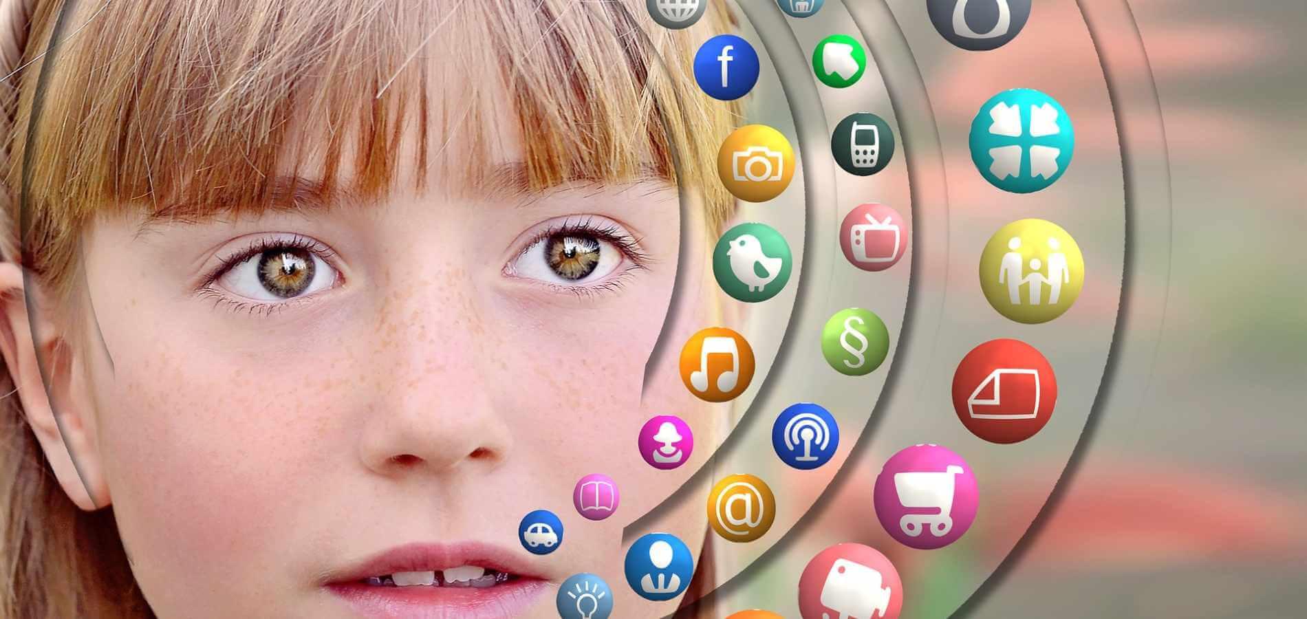 Contact Social Media Management