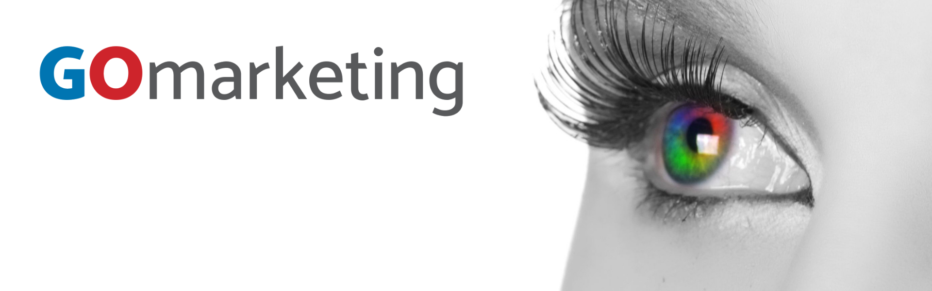 Social Media Marketing - Contact Social Media